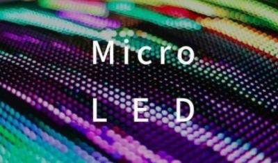Plessey购买GEMINI晶圆键合系统,扩大GaN-on-Si MicroLED生产