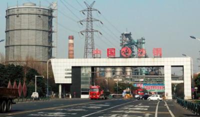 沙钢股份调整并购方案:终止买德利迅达,苏州卿峰增值近9亿