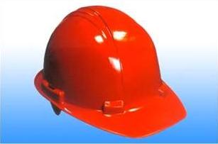 清新互联亮相中国安全产业大会, 4G安全帽等安防产品受到好评