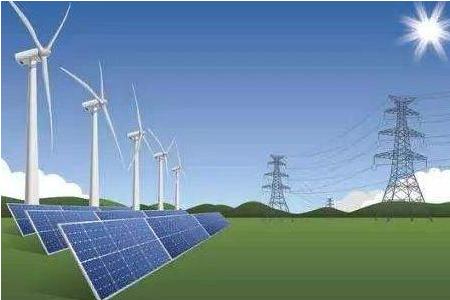 霞客环保推行重大资产重组 持续引领能源变革