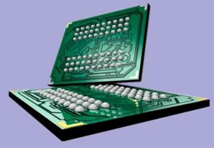美光推出首款 1TB 汽车级和工业级 PCIe NVMe™ 固态硬盘 (SSD)