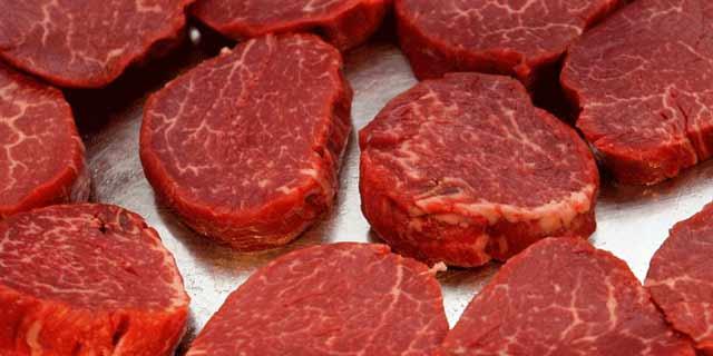 """比尔盖茨等人押注人造肉""""领域,将现首家上市公司"""