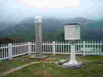 河南环保厅加强全省重点排污单位自行监测和监督性监测
