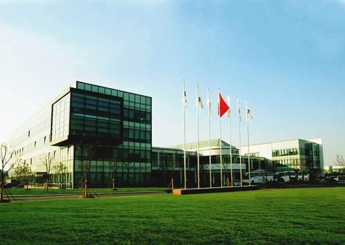 上海电气拟收购东方园林旗下太湖工业废弃物处理有限公司100%股权