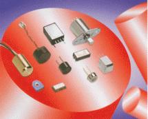 村田振动传感器的5大应用