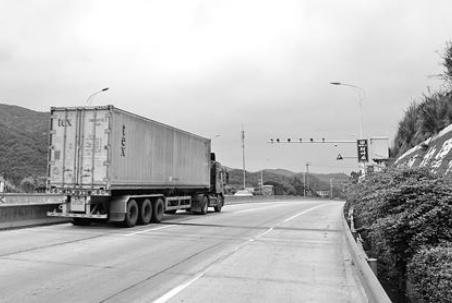 福建超限超载不停车检测系统建设和衡器检定标准实验工程启动
