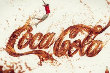 """可口可乐惹上了""""窃取配方官司"""",索赔金额达3亿美元"""