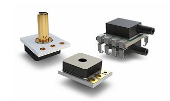 全球知名电子组件制造供货商Bourns推出MEMS环境传感器