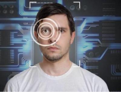 "NIST人脸识别大赛:中国""霸屏""前五,领跑全球人脸识别算法"