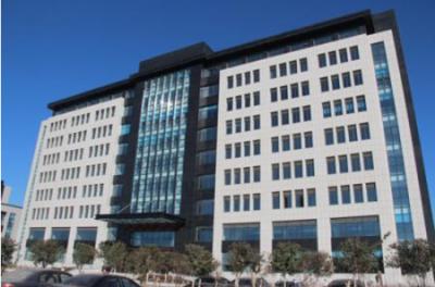 广垠新材料携手中石油成立特种尼龙行业创新联盟