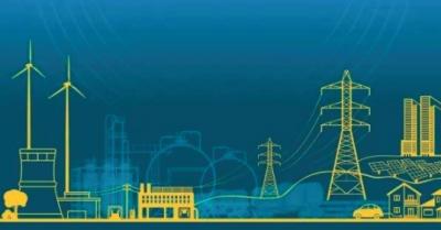 瑞海科技发布人工智能配电运营平台,以AI赋能电力安全