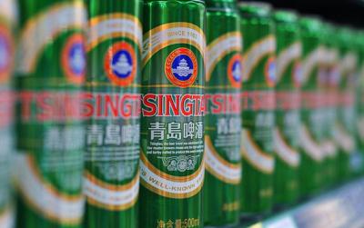 啤酒新业态打破工厂工坊界限,行业进入深度调整期