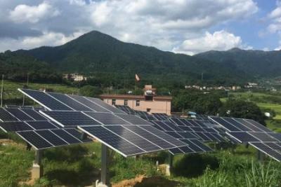 恒瑞能源终止上市辅导计划