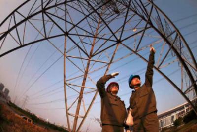 国家电投江西电力公司拟45亿转让43%股权,推债转股降负债