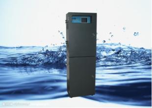 湖南发布锑水质自动监测仪、高锰酸盐指数水质自动监测仪地方检定规程征求意见