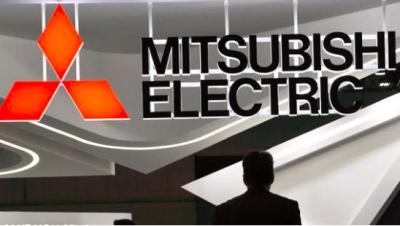 三菱电机子公司数据造假十年!日本制造业屡曝丑闻管理方式遭拷问