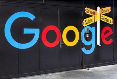 谷歌和Microchip研发AVR-IoT WG,支持管理数百万的物联网设备
