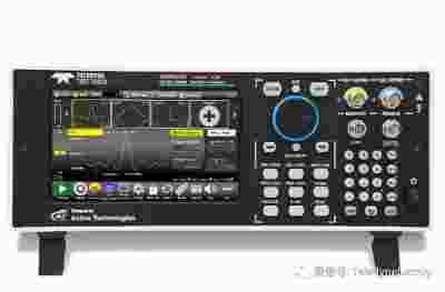 力科发布全新高精度任意信号发生器T3AWG3000系列