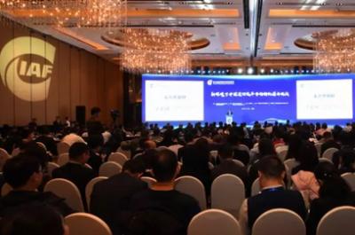 国机汽车发布《中国进口汽车市场发展研究报告(2018-2019)》
