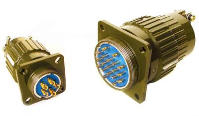圆形连接器品牌、作用、安装方法,m12圆形连接器标准