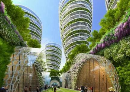 《居住建筑节能设计标准》:全面执行绿色建筑标准