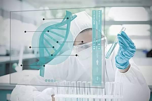 Illumina领投PCR解决方案开发商,基因泰克收购Jecure