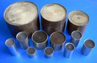 金属催化剂的分类、用途,过渡金属催化剂的特点