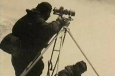 对话测量珠峰的武大人 触摸武大测绘遥感世界第一学科