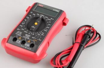 如何用万用表排查电路板故障?怎么维修电路板
