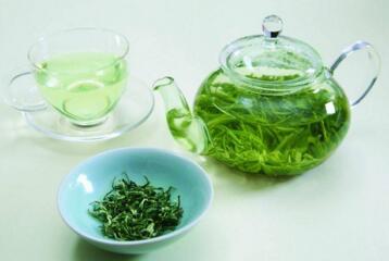 茶叶批发市场进货技巧,哪里批发茶叶最便宜?