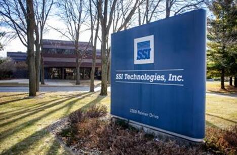 Amphenol以4亿美元收购SSI Technologies公司的传感器制造部门