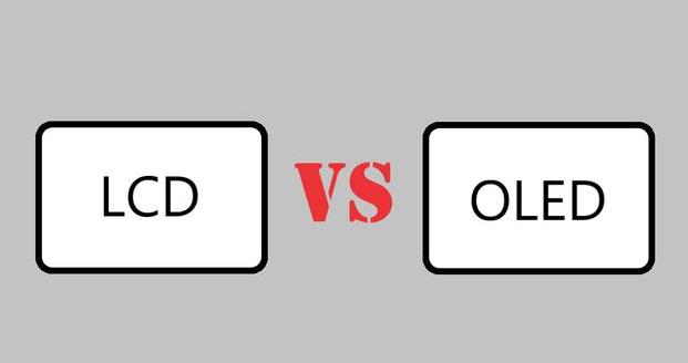 OLED和LCD孰优孰劣?OLED真的会全面取代LED吗?