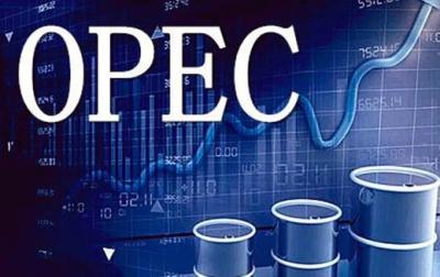 卡塔尔宣布明年1月退出欧佩克 将专注天然气生产
