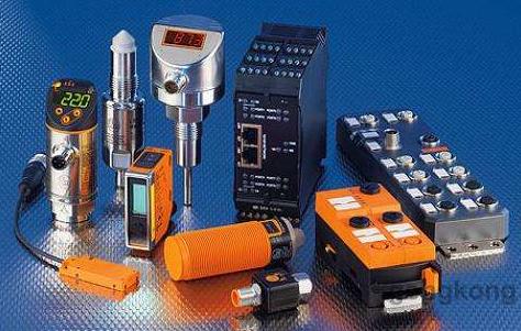 拓普测控-iSensor智能振动传感器的介绍及安装