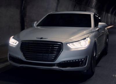 美IIHS公布2018款车前灯测试结果:基本款车型普遍较差