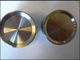云南研发出系列稀贵金属溅射靶材,打破国外垄断的集成电路突破