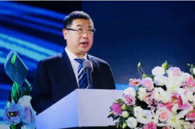 """陕汽集团商用车有限公司揭牌 与陕汽重卡并轨再造""""新陕汽"""""""