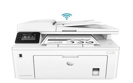 打印区域怎么设置?如何使用打印机