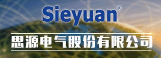 争夺北京矽成,思源电气在收购方面抢先北京君正一步