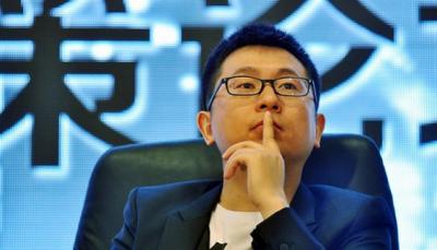 阿里影业原总裁杨伟东下台,董事长樊路远将兼任优酷总裁