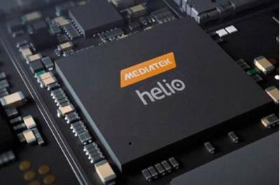 联发科发表Helio P90处理器,迎战高通旗舰款处理器S8150