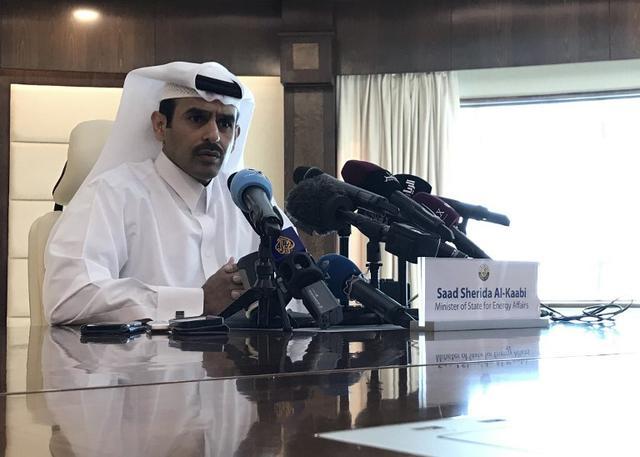 卡塔尔退出OPEC解读:OPEC正被边缘化,石油市场的关键决定落入三巨头手中