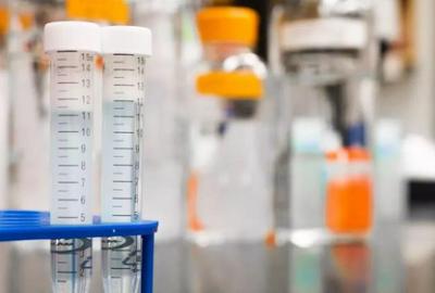 ?君实生物国产PD-1抗体: 特瑞普利单抗即将获批上市