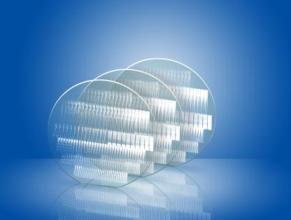 上海至纯科技6.8亿购买波汇科技100%股权,进入光电器件和传感器领域