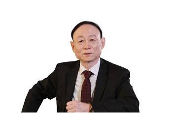 晶龙集团靳保芳:从3台单晶炉到全球第三