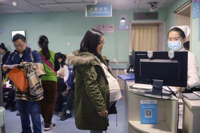 生孩子到底有多痛?无痛分娩十年,中国只有10%产妇享受无痛分娩