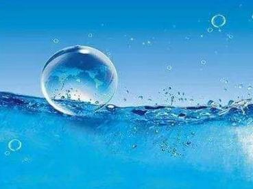 ?家用净水器怎么安装?净水器进出水接口安装步骤