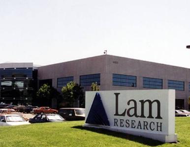 半导体供应商Lam Research辞去其CEO,涉嫌工作场所不当行为