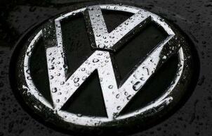 大众汽车预计在2026年推出下一代柴油汽车,停止生产内燃机汽车