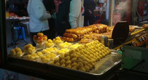 中国餐饮业发展现状分析